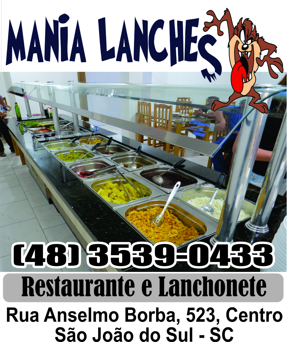 Mania Lanches.jpg